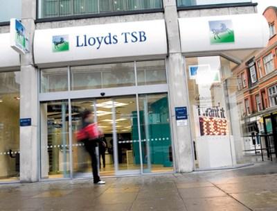 Investors beat Lloyds bid to withdraw high-interest bonds ...