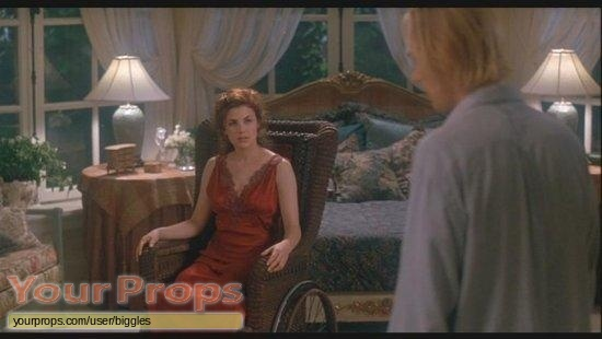 Boxing Helena Original Helena's Maroon Dress original ...