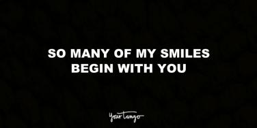Image of: Boyfriend 21 Cute Quotes To Use When You Finally Make Your Relationship Instagram Official Yourtango Relationship Quotes Yourtango