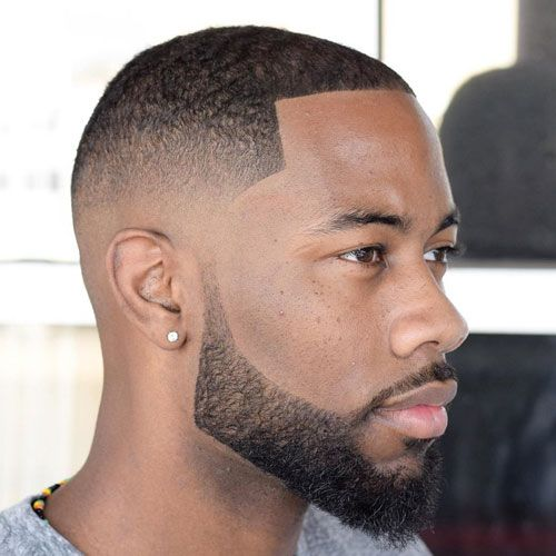 10 Awesome Tips For Grooming Beard – Youth Village