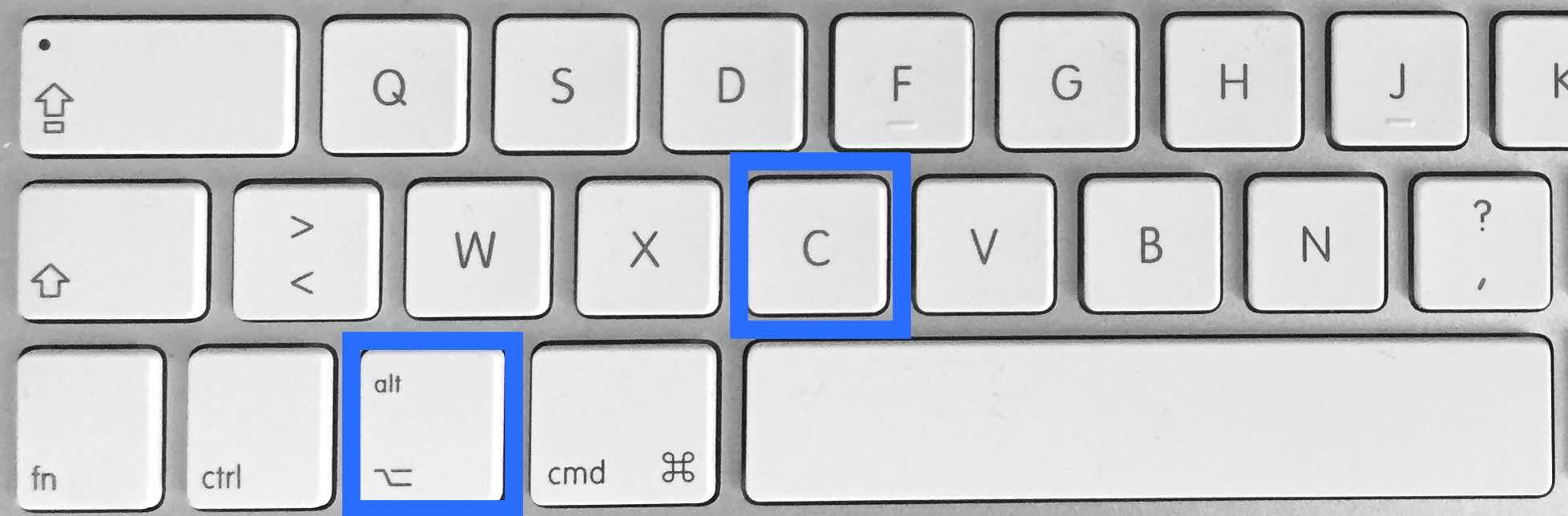 Mac degree symbol choice image symbol and sign ideas copyright symbol shortcut gallery symbol and sign ideas symbol on keyboard copyright symbol on keyboard buycottarizona biocorpaavc