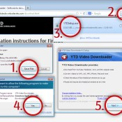 You Tube Video Convert To Mp3 (15)