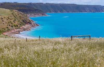 Highlights of 4 Day Kangaroo Island Road Trip