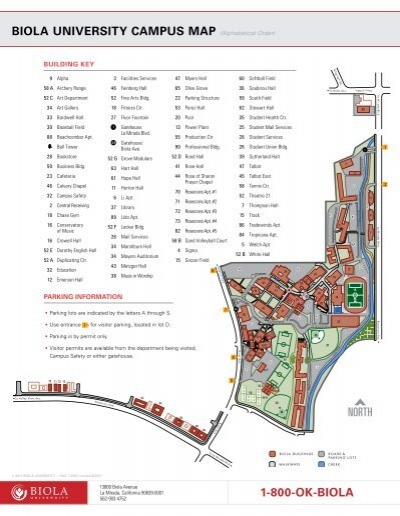 Map Pdf Wake Forest Campus