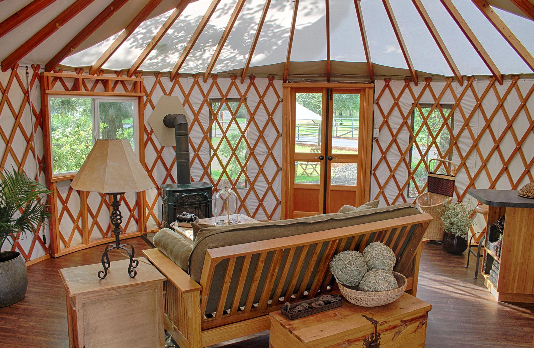 Home Decor Innovations
