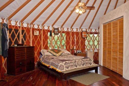 interior yurt design » Full HD Pictures [4K Ultra] | Full Wallpapers