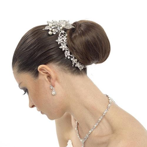Wedding Accessories Uk