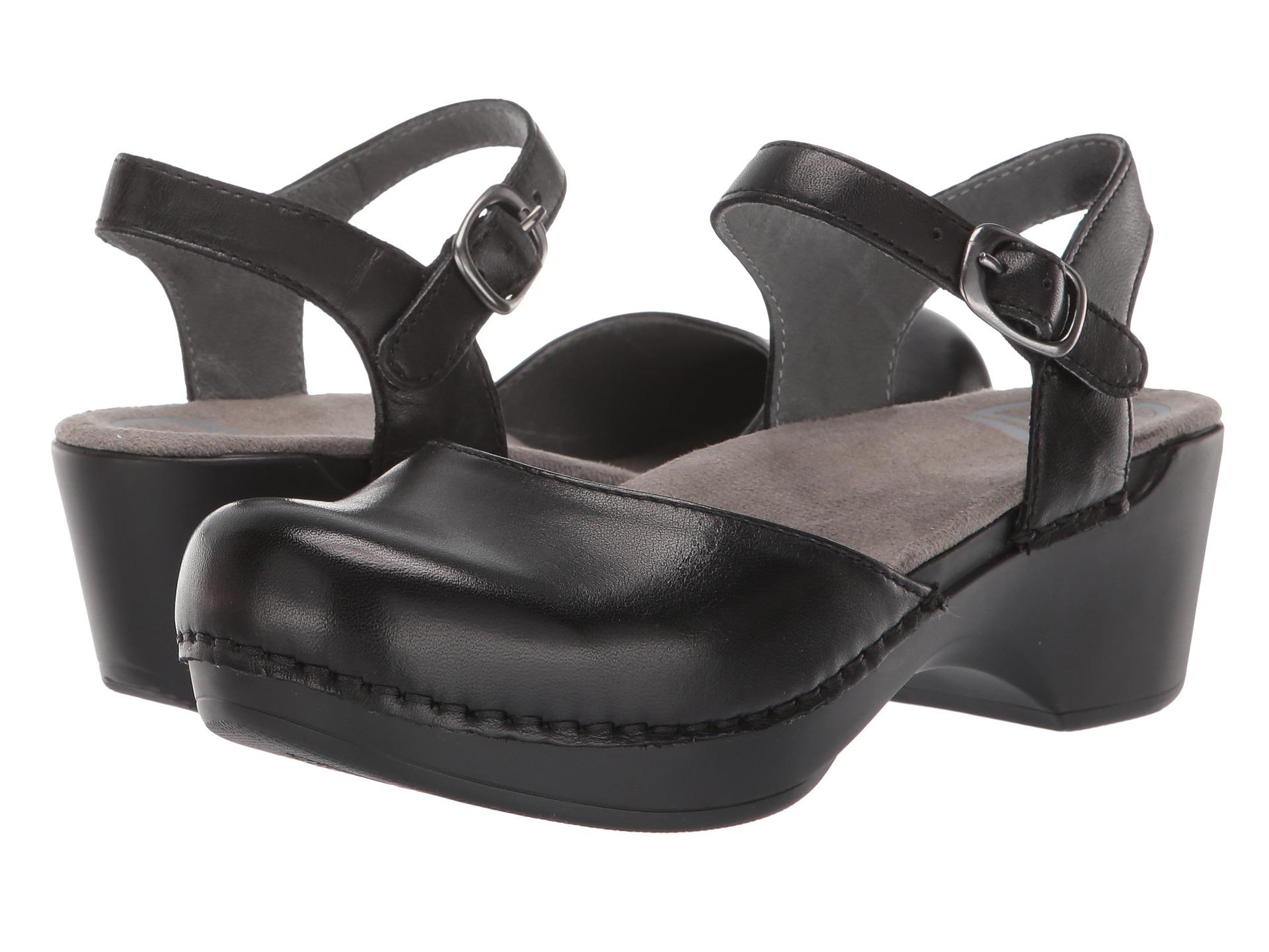 Dansko Shoes Cheapest Price