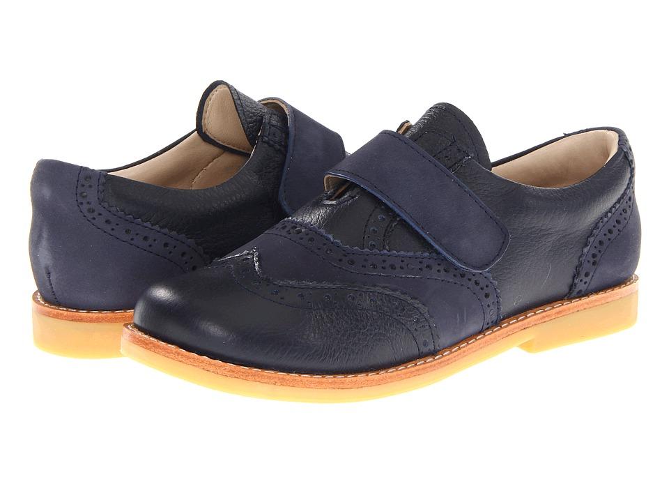 Dansko Shoes Fall 2017