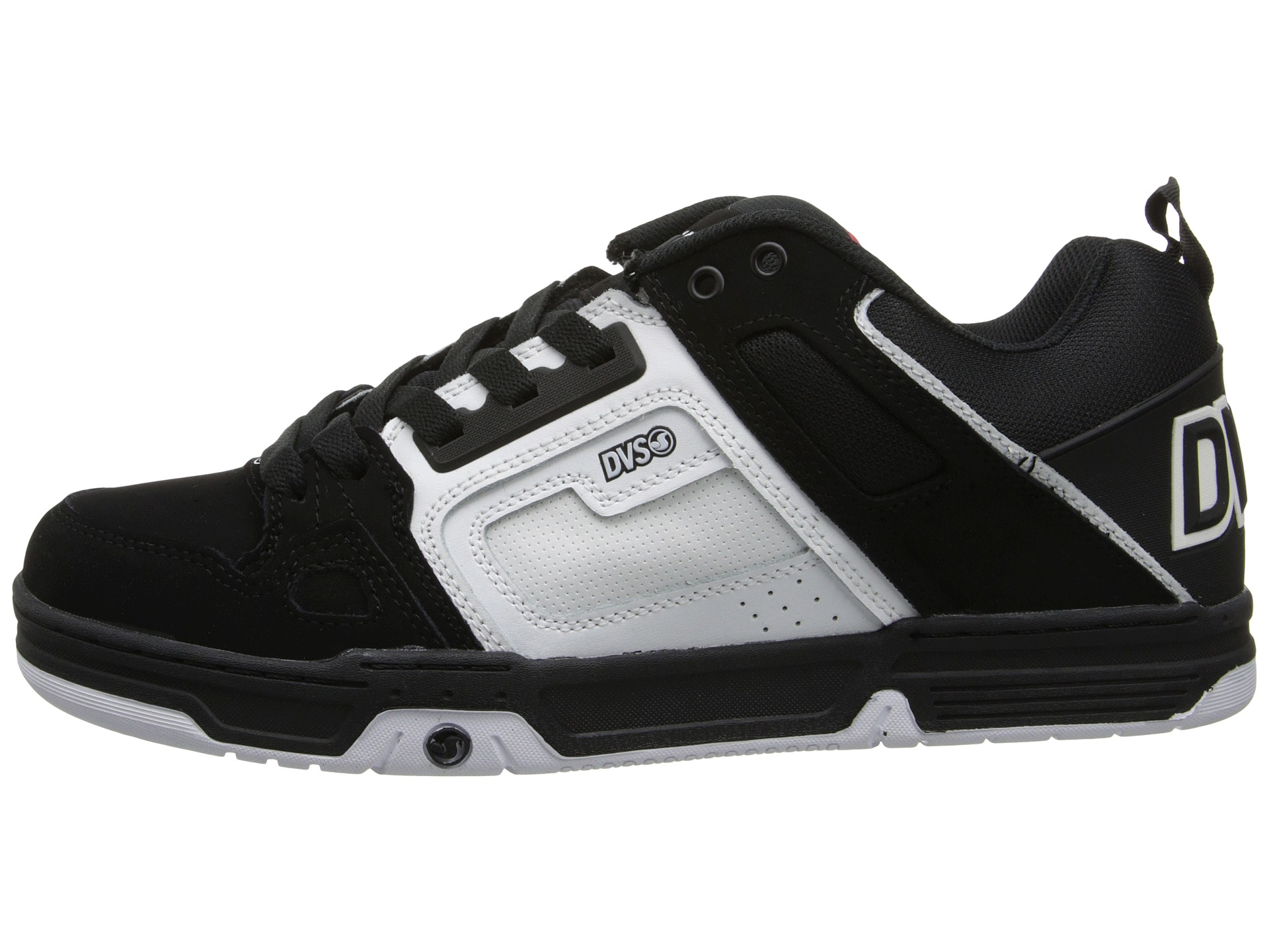 Kd Cupcake Shoes