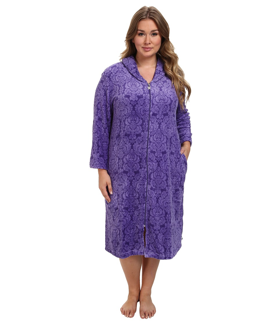 Karen Neuburger Sleepwear Plus Sizes