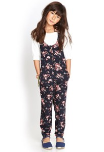 26 Fashion Outfits to Make Any Girl s Closet Fabulous A jumpsuit is a versatile piece that should belong in every girl s closet   as it can be worn on its own in the warmer months and used as a layering  piece