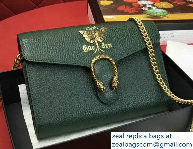 168d99a6de8 Chain 2018 Gucci Bag