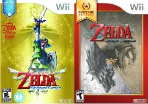 IGN Ranks Zelda Titles In Its    Top 25 Wii Games    List     Zelda Dungeon Skyward