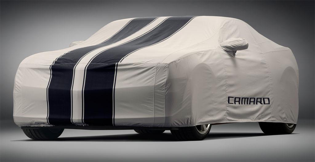 Car Cover - Camaro5 Chevy Camaro Forum / Camaro ZL1, SS ...