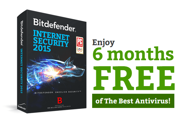 Which Best Total Security Antivirus