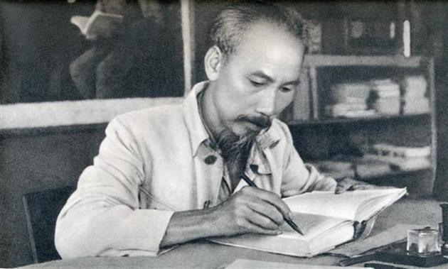 Minh Vietnam Ho War Declares Chi South