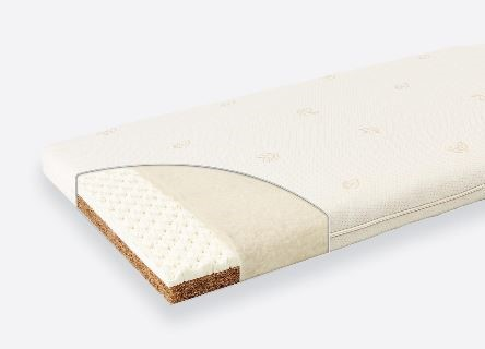 Aerosleep Matras Baby : Aerosleep matras ledikant aanbieding goedkope meubels