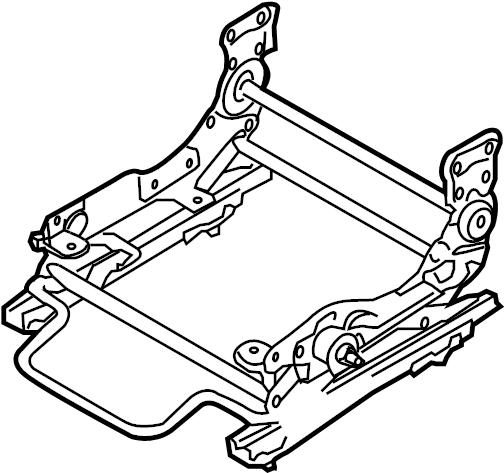 92 ford tempo starter location further cd4e transmission diagram further repair guides vacuum diagrams vacuum diagrams