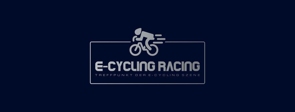 e-Cycling Racing
