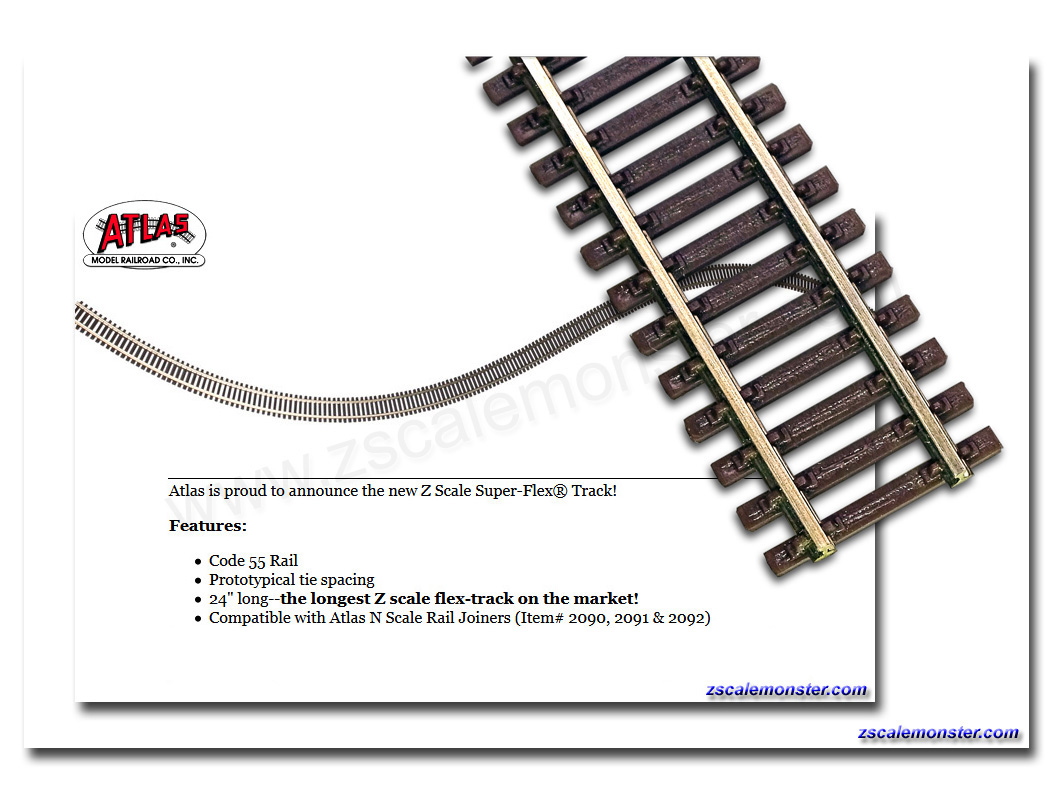 Digitrax Wiring Diagrams Evergreen Diagram Dcc Bachmann Track Switch Schematic On Atlas