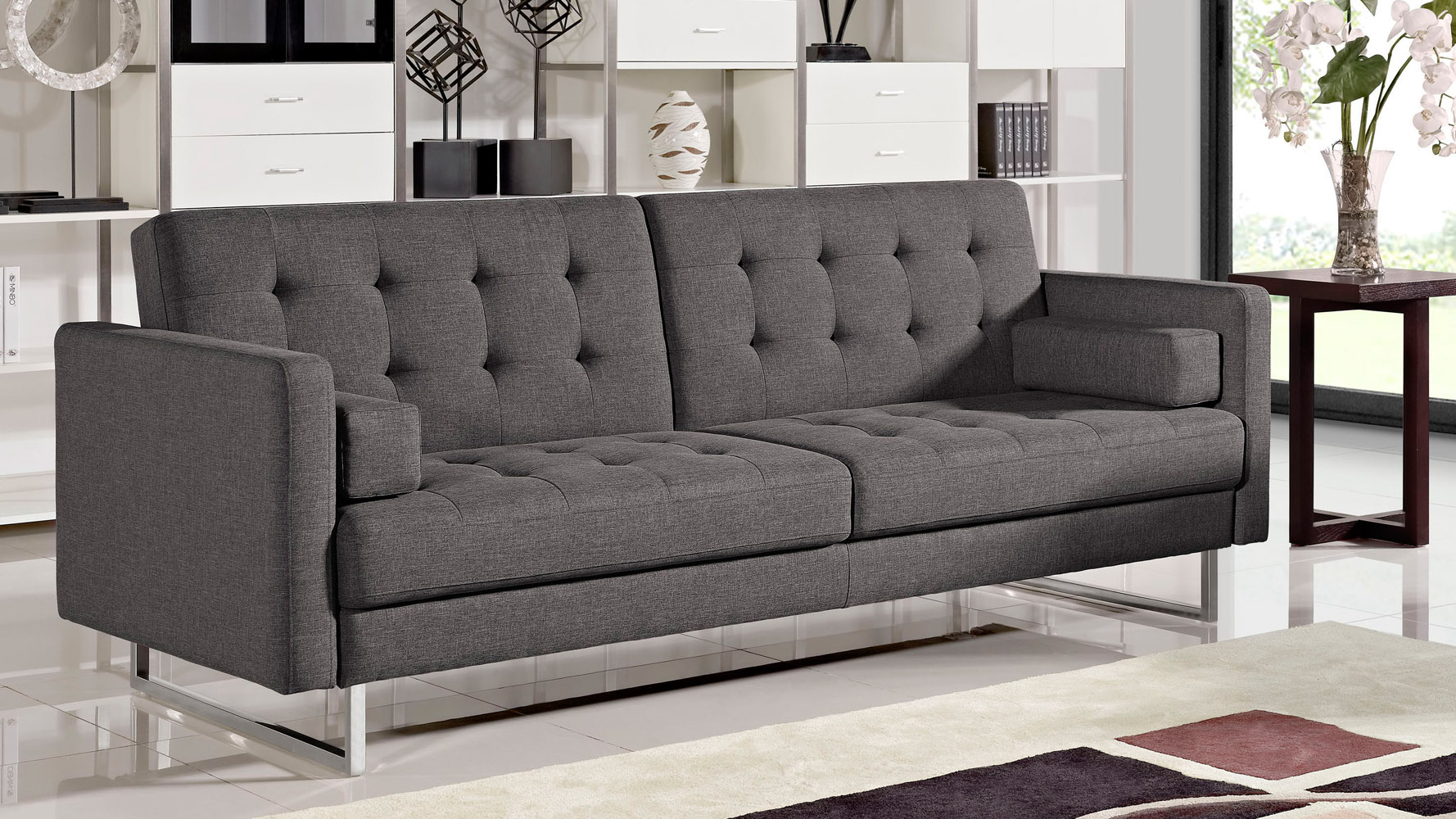 Sofas Sleeper And Chairs