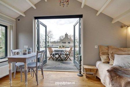 https://i3.wp.com/www.zzpzutphen.nl/wp-content/gallery/lefeber-interieurstyling/interieur-styling-zutphen-annemarie-lefeber.jpg?resize=450,300