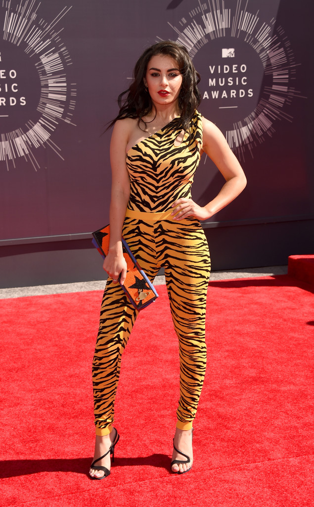 Katy Perry Adidas Shoes