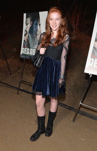 Annalise Basso Images - Frompo