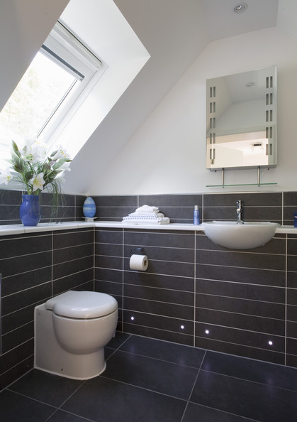 Cloakroom Photos Design Ideas Remodel And Decor Lonny