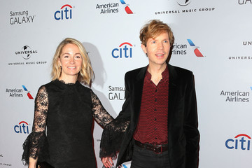 Who Is Beck? 5 Key Facts About The American Musician