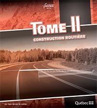 Publications Du Qu 233 Bec Tome Ii Construction Routi 232 Re