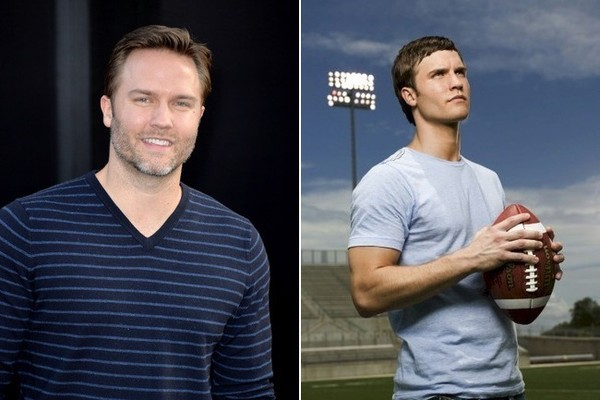 Cast Friday Night Lights Where Are They Now