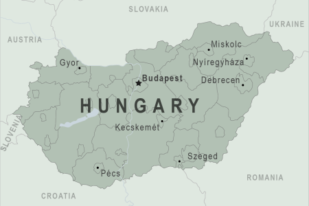 Budapest hungary on world map full hd maps locations another budapest hungary europe man marking a cities on world map canon hungary map of and budapest map of central europe general region the world welt inside large gumiabroncs Choice Image