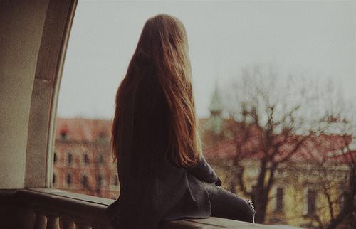 早安心语170731:曾经的陌生人,突然之间就成为了我的整个世界