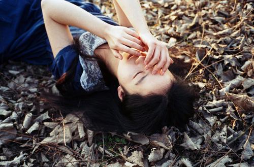 励志早安心语170830:当你将信心放在自身时,你将永远充满力量