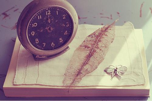 晚安心语170906:人世间逃不过两样东西,一个是钱,一个是情