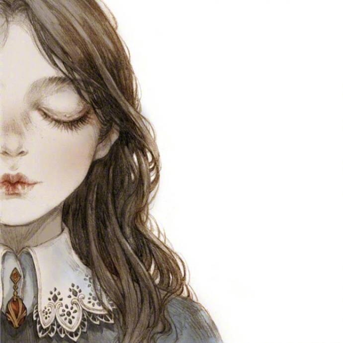 晚安心语180625:被爱的人不流泪,幸福的人不晚睡