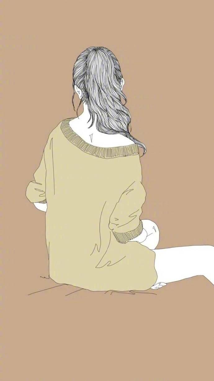 晚安心语170719:你所遭遇的不幸,都是你所荒废时间的报应