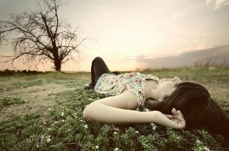 晚安心语171027:事情并不因为难而不敢做,而是不敢做才变得难
