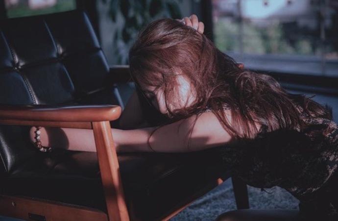 晚安心语180715:希望在我们相遇时,你喜欢的样子我都有