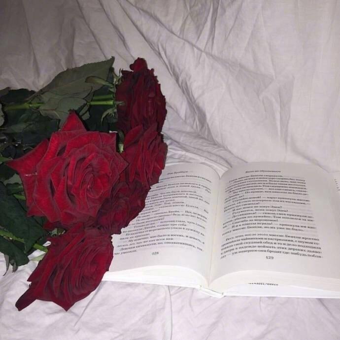 12月晚安心语:脾气不好但性子傲,吊儿郎当又爱笑
