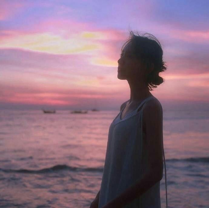 早安好句子图片:希望你做人不缺爱,做爱不缺人