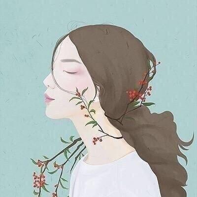 早安心语180826:我的耳朵不太好,说喜欢我的时候大声点