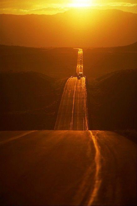 晚安心语181124:生如逆旅单行道,哪有岁月可回头