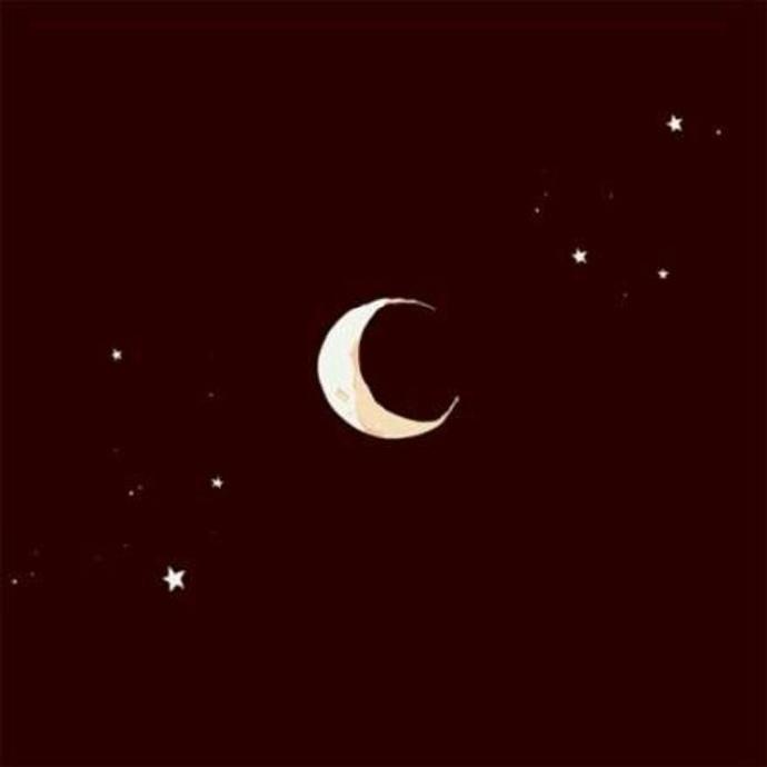 晚安唯美心语171010:你在我心里的位置,连我自己都羡慕