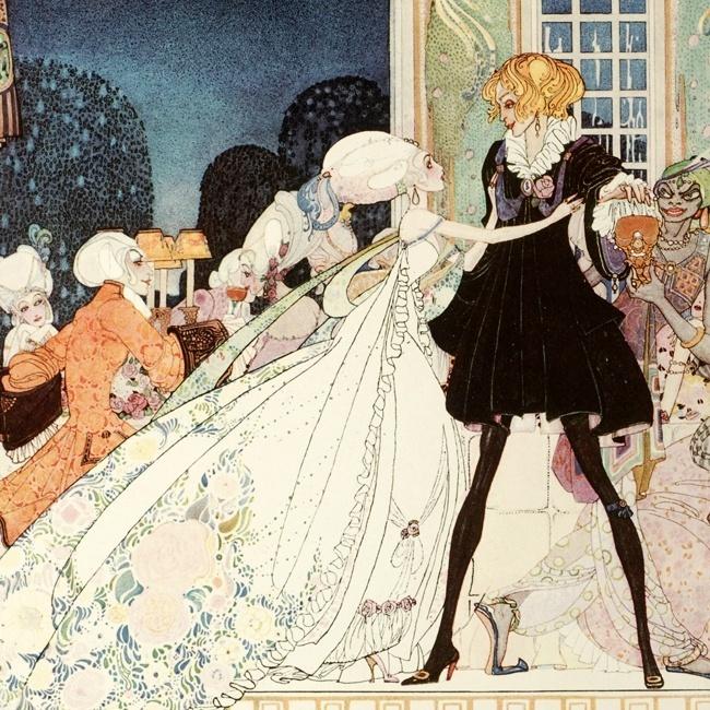 晚安心语语句190603:喜怒不形于色,心事勿让人知