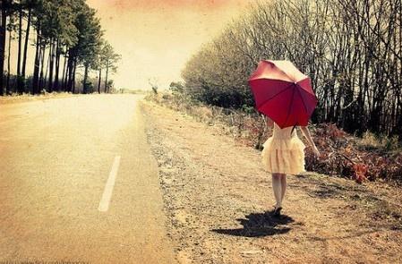 早安心语170812:幸福不需要太花哨,平凡中带点快乐也好