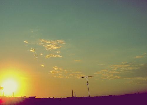 晚安心语171116:我赶不上爱你的一辈子、但来得及一辈子爱你