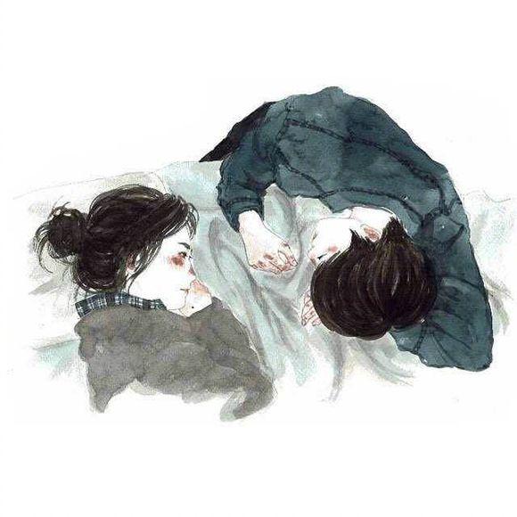 早安心语181107:有人为你点亮世界的灯,有人拨开你心里的尘